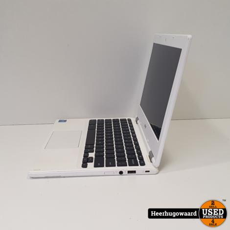 Acer Chromebook 11'' CB3-131-C2E2 - 2GB 16GB