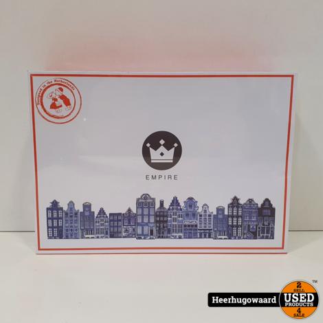 Empire I785D8DCZ 7,8'' Tablet Nieuw in Seal