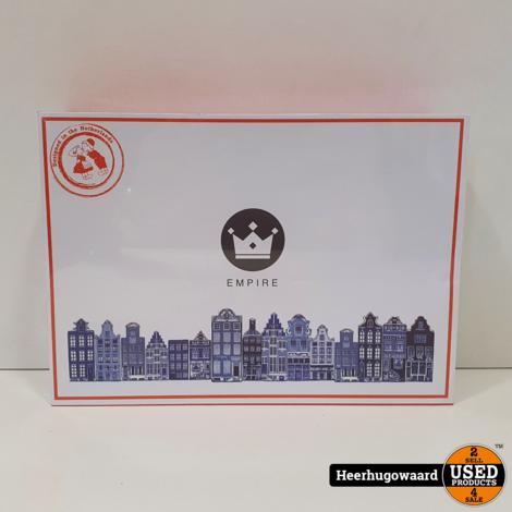 Empire I785D8DCZ Tablet Nieuw