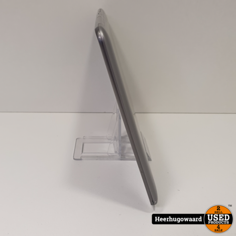 Samsung Galaxy Tab 2 10.1'' 16GB Wifi in Nette Staat