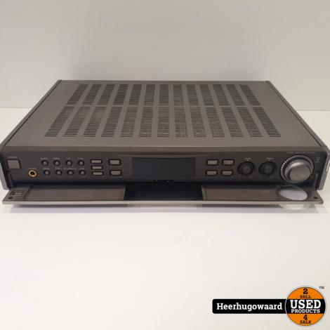 Marantz SR1020 Tuner/ Amplifier in Goede Staat