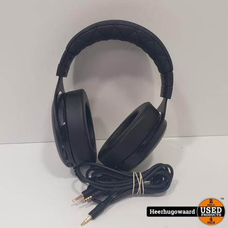 Corsair HS50 Pro Wired Gaming Headset in Zeer Nette Staat