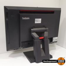 Lenovo ThinkCentre M90Z All In One PC (Valt uit als processor warm wordt)