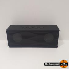 Denver BTS-61 Bluetooth Speaker in Nette Staat