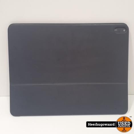 Apple Smart Keyboard 12,9'' A2039 3rd Gen in Nette Staat