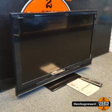 Sony Bravia KDL-40W4500 40'' Full HD 100Hz TV in Nette Staat