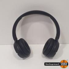 JBL Tune 500BT BT Koptelefoon in Nette Staat