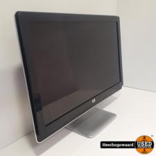 HP 2210i 21,5'' Full HD Monitor in Nette Staat