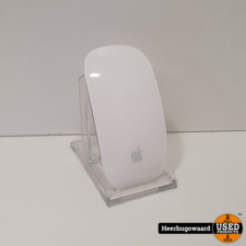 Apple Magic Mouse 1 A1296 in Goede Staat
