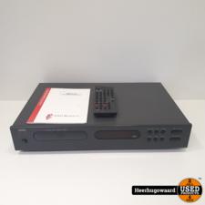NAD C 541 High End CD Speler Compleet in Nette Staat