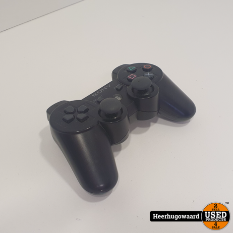 Playstation 3 Controller in Goede Staat