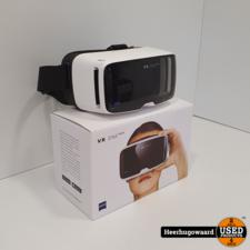 VR OnePlus Virtual Reality Bril voor Smartphone in Doos in Nette Staat