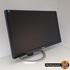 Asus VE228 21,5'' LCD Monitor Full HD in Nette Staat