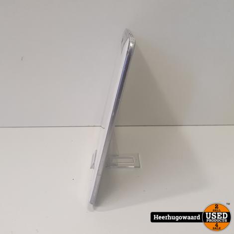 Samsung Galaxy Note 10.1'' 16GB Wifi Tablet in Redelijke Staat