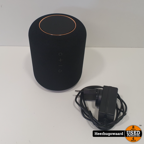 Baseus Bluetooth Speaker in Goede Staat