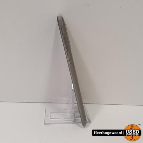 Nokia 8 64GB Dual Sim in Goede Staat