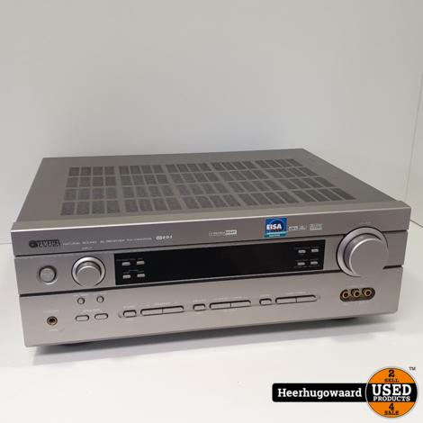 Yamaha RX-V440RDS Versterker / Receiver in Nette Staat