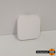 Apple Airport Express A1392 in Goede Staat