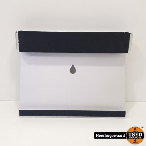 Rain Design iLap 13 inch Stand voor MacBook in Goede Staat
