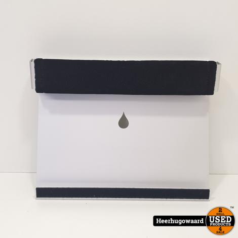 Rain Design iLap 15 inch Stand voor MacBook in Goede Staat