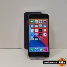 iPhone 6S 32GB Space Grey Compleet in Zeer Nette Staat - Accu 100%