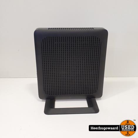 HP T620 Mini Desktop PC - AMD GX-415GA 4GB 16GB SSD