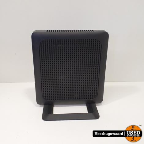 HP T620 Mini Desktop PC - AMD-415GA 4GB 16GB SSD
