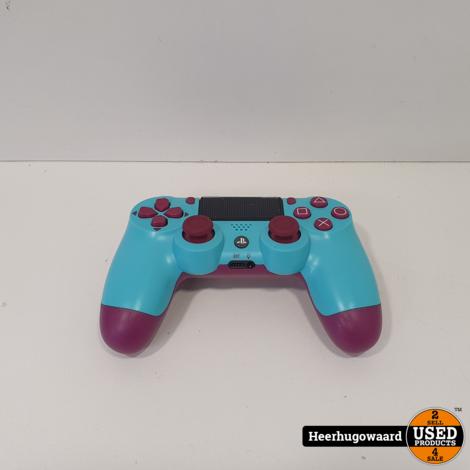 Playstation 4 Replacement Controller Nieuw
