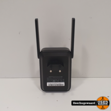 Xiaomi AC1200 Wifi Range Extender in Nette Staat