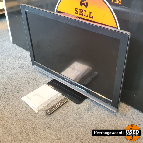 Sony Bravia KDL-40S4010 40'' Full HD Tv incl. AB in Nette Staat