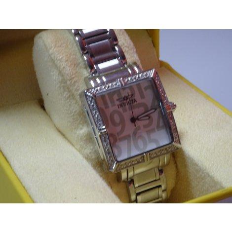 Invicta 10670 Dames Horloge