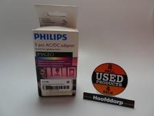 Philips Philips Imageo 5pcs adapter Nieuw | met garantie