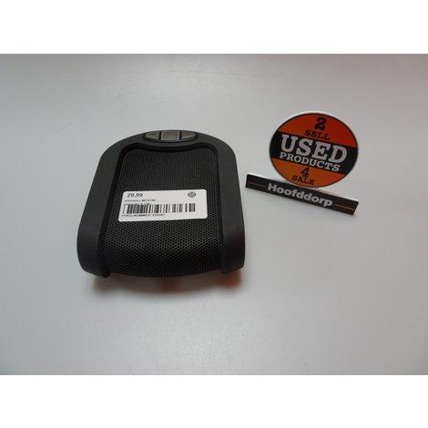 Plantronics MCD100 usb speaker telefoon | Met garantie |
