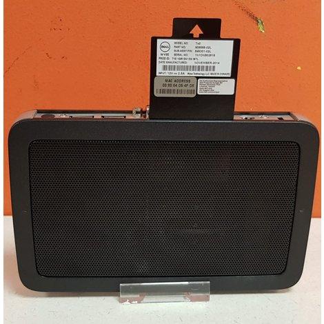 Dell Wyse P25 | In goede staat | Met Garantie