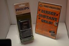 Philips Philips Value AA Batterij lader | nieuw in doos