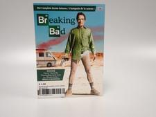 Breaking bad complete eerste seizoen | Met garantie