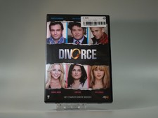 Divorce seizoen 1 compleet | Met garantie