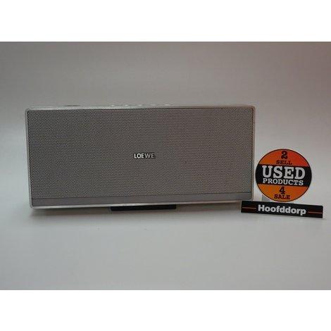 Loewe 2Go Bluetooth speaker