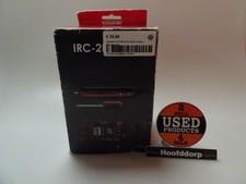 Speakercraft IRC-2P 2.0 Kit in doos