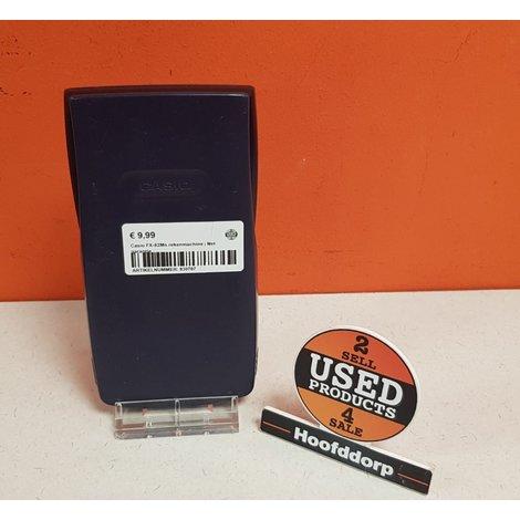 Casio FX-82Ms rekenmachine | Met garantie