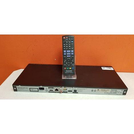 Panasonic DMP-BDT110 Blu-ray speler | Met garantie