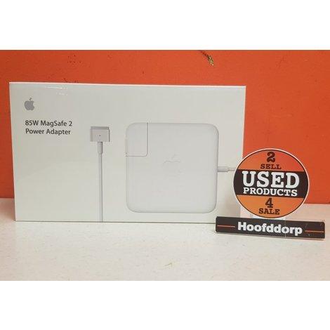 Apple 85W Magsafe 2 adapter | Nieuw in Seal