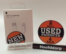 USB-C to lightning | Nieuw in Doos