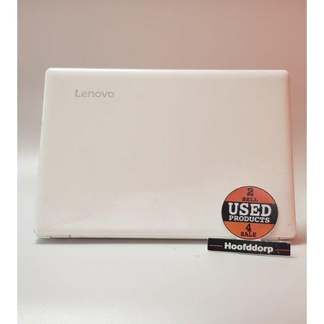 Lenovo Ideapad 110S Windows 10