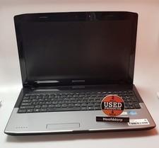 Medion akoya E6226 laptop