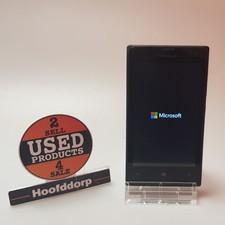 Microsoft Lumia 435 RM-1071 Black nette staat | Garantie