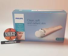 Philips SC5275/10 gezichtsreiniging borstel nieuw in doos | Garantie