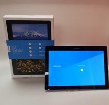 Lenovo Lenovo TB-X103F Tablet in doos
