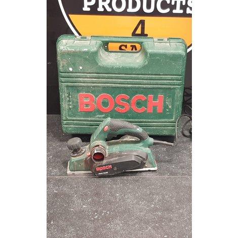 Bosch PHO 3100 | Gebruikte staat In koffer