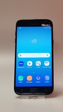Samsung galaxy J5 (2017) 32GB